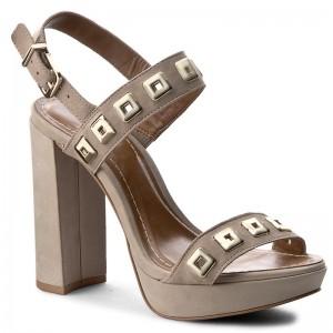 chaussures chaussures rossi gino rossi chaussures greg mpformal ebd40b