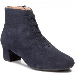 boots Boots Boots SERGIO Barletta FW127254817AG BARDI 607 High Twgq0fT