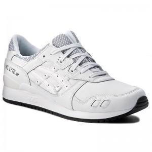 aa74090a353d25 Sneakers TOMMY HILFIGER - DENIM Track 2C5 FM0FM01048 Steel Grey ...