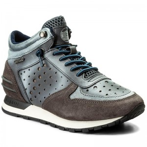 b5289a84bc3 Shoes Reebok - Cl Nylon Om CM9991 Meteor Grey Cloud Gry Wht ...