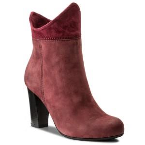 boots 808 SERGIO Boots FS127238617MP High Boots Adrienne BARDI ISCI0q