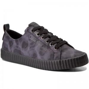 Blue Calvin Antani Klein Navymetal Se8591 Jeans Sneakers FTv0xnzx