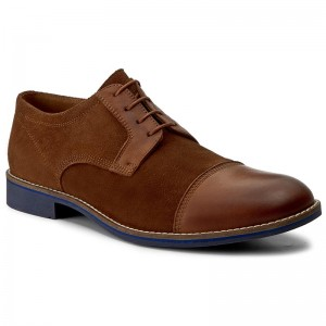 chaussures chaussures chaussures gino rossi pause monocorps rss / occasionnel faible 1451fb
