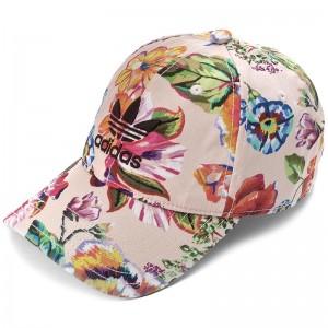 b731f20ad0b Women s Cap adidas - Cap F L BR2087 Halpin Multco - Women s - Hats -  Fabrics - Accessories - www.efootwear.eu