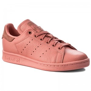 598cd318aecd4 Shoes adidas - Swift Run I CG6924 Cleora Whiteb Ftwwht - Laced shoes ...