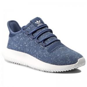 02d822d675966 Shoes adidas - Tubular Shadow BY3572 Tecink Tecink Crywht - Sneakers - Low  shoes - Women s shoes - www.efootwear.eu