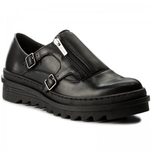 Rossi W40 Dcf695 Heeled 1900 0 4900 Wedge 32 Shoes Gino Olivia xHqwpHZO