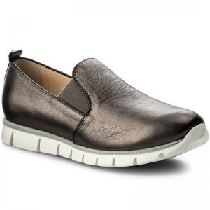 les chaussures sergio bardi arluno arluno arluno ssgr chaussures basses 2bc9fc