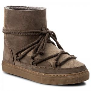 Sorel Iii Ny18921767031010 Youth Blacklight Torino Snow Boots 5wHIBB
