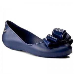 Ballerinas ZAXY - Start Romance III Fem 82531 Lt Blue 01307 BB285012 02064 iB9ZW2B