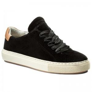 Plimsolls MARC O POLO 701 14053501 603 Black 990. €115.00. €65.00. Sneakers MARC  O POLO - 801 14413501 103 Apricot 271 8c73f38f5d