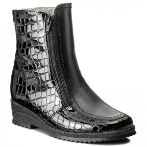 74fd27e4c8 Boots LEGERO - GORE-TEX 1-00652-47 Fango - Boots - High boots and ...