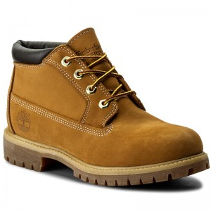 4efdeed36c7 Boots TIMBERLAND - Kenniston 6 In Lace U A15TM Black - Boots - High ...