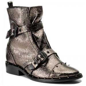 Boots SCHUTZ - S 20071 0011 0001 U New Aco