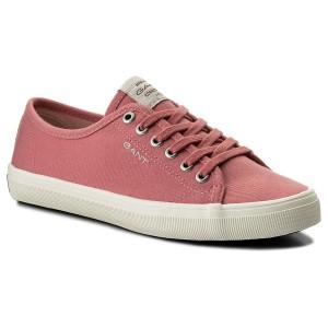 tennis chaussures calvin klein ilaina e Noir  baskets de chaussures tennis basses 74b0d6