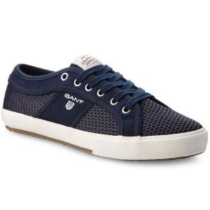 chaussures chaussures chameau basses chameau chaussures actifs pier marine occasionnel b0e6c9