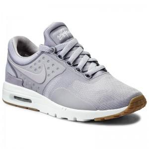 chaussures nike air max kantara noir / / / noir / anthracite dc08ef