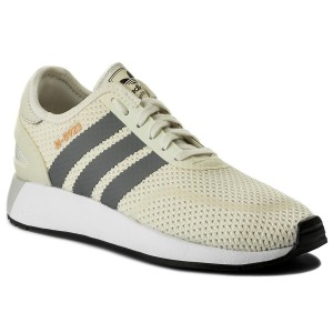 160e3f67633b Shoes adidas - Superstar CG5464 Ftwwht Punime Ftwwht - Sneakers ...