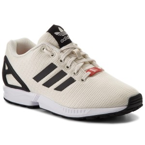 F34225 Shoes Street Purebounce adidas ClowhiFtwwhtGreone W B0nrBIw1q