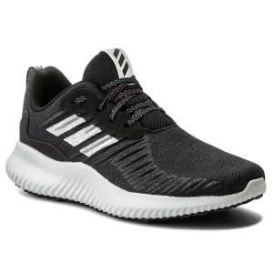 chaussures adidas galaxie traig marque cNoir /  / cNoir trasca / carbone, sports f57a20