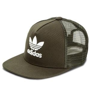 Cap TOMMY HILFIGER - Corporate Cap AM0AM02308 002 - Men s - Hats ... 2522d47f1c50