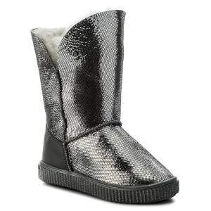 Shoes BARTEK 243320/GAA Silver. \u20ac67.00. \u20ac50.00 � Knee High Boots ...