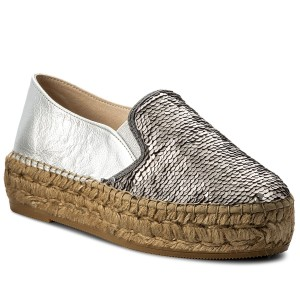 Espadrilles EVA MINGE - Plasencia 3C 18MC1372335ES 639 - Espadrilles - Low  shoes - Women's shoes - www.efootwear.eu