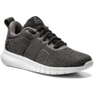 7ff9460438310 Shoes Reebok - Iverson Legacy CN8404 Black/White/Red/Brass ...