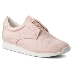 Sneakers VAGABOND Kasai 2.0 4525-080-59 Milkshake