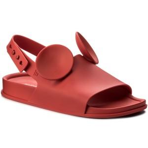 9cb3f9f323d Sandals MELISSA - Mini Melissa Flox+Jeremy Scott 31933 Beige Yellow ...