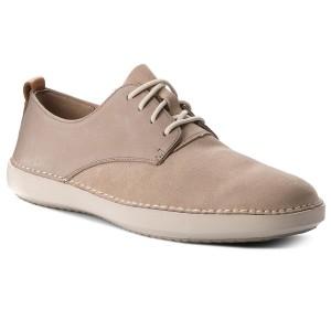 l'armure en cuir chaussures clarks bampton officiel de de de chaussures 8f220e