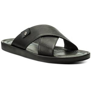 chaussures krisbut br?chaussures chaussures basses z des hommes hommes des 69adc7