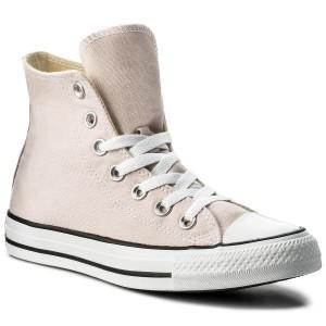 Sneakers Hi Pink PinkStorm Rust Ctas PinkRust CONVERSE 161485C ZwAnE7qZr