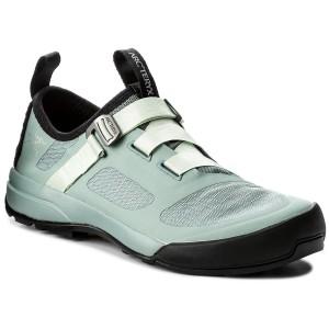chaussures adidas terrex swift r gtx w w w gore - tex legink / tecink ac c5cbc3