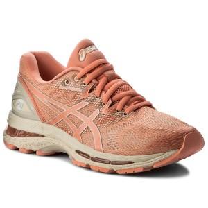 Shoes ASICS - Gel-Nimbus 20 Lite-Show 1012A037 Black Black 001 ... 1c06a2419b42d
