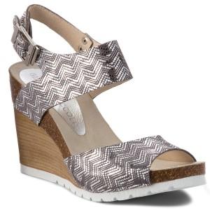 c16e835ba83b Sandals TEVA - W Verra 1006263 Legion Blue - Casual sandals ...