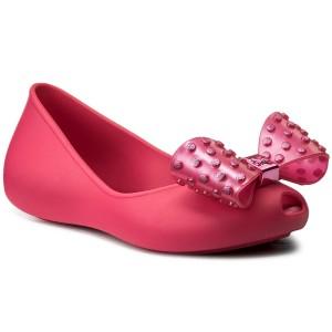 Ballerinas ZAXY - New Pop Heart Fem 82540 Pink 90469 BB285023 02064 wwJKxQ8