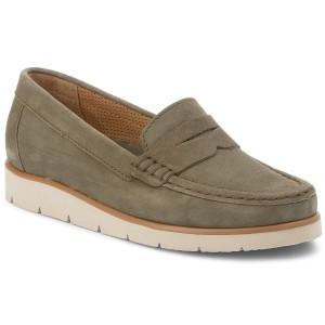 Moccasins shoes FILIPE Moccasins 8722 Women's Marinho Low wqROXtg