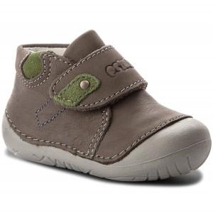 Sandals PRIMIGI - 1396100 S Talp - Sandals - Clogs and sandals - Boy ... 86e2e50a639