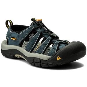 e01154c93cc5b6 Sandals ECCO - Terra VG Sandal 82101456340 Black Dark Shadow ...