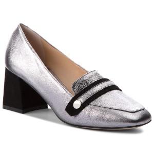 Shoes EVA MINGE - Manises 3B 18SF1372461ES 766