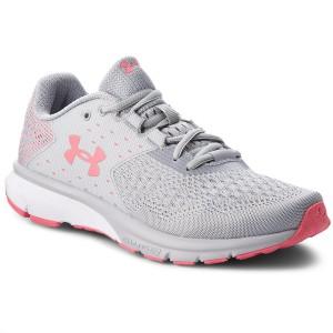 chaussures adidas cosmiq shopur / course cpurp indoor des chaussures de course / 6b8c9a