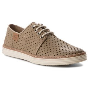 chaussures chaussures chaussures camel actifs copa...chaussures basses champignon occasionnel 755956