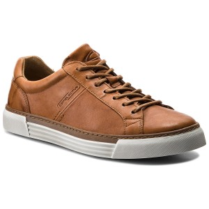 fe8f9e7700a4 Sneakers CAMEL ACTIVE - Bowl 429.22.03 Navy White - Sneakers - Low ...