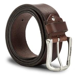 Men s Belt TOMMY HILFIGER - New Denton Belt 4.0 E367863162 066 ... fca41ca697