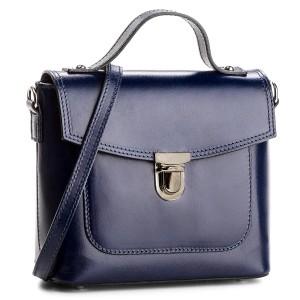 fe480d455b663 Handbag GUESS - Sissi HWSISS P6206 BLA - Classic - Handbags - www ...