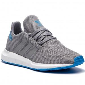 a49c9a04465 Shoes adidas - X Tango 18.3 In J DB2426 Syello/Cblack/Syello ...