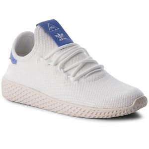 480298e22ed5 Shoes adidas - Arkyn Knit W CG6229 Crywht Ftwwht Clpink - Sneakers ...