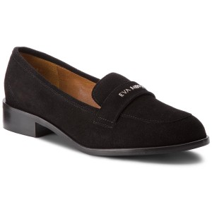 Shoes EVA MINGE - Astorga 3B 18SF1372477ES 801