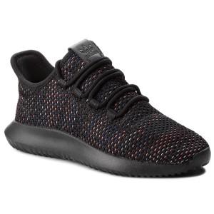d333f7faae9 Sneakers CONVERSE - Novo Racer Ox 147428C Black Chili - Sneakers ...